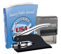 NotaryTrainer.com | New York Notary Supplies, Notary Supplies for New York, Public Notary Supplies, New York Notarary Supplies, Notary Republic Supply, Notary Stamp, Notary Embosser, Notary Crimper Seal, Notary Embosser Seal