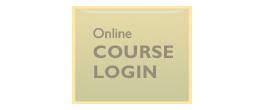Online Class Login