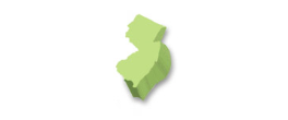 New Jersey Notary