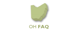 Ohio Notary FAQ's
