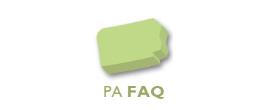 Pennsylvania Notary FAQ's