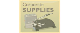 Corporate Supplies