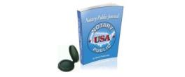 Journals, Wording Certificates & More