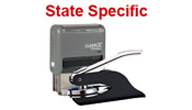Notary Supplies-Quick Order