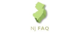 New Jersey Notary FAQ's