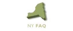 New York Notary FAQ's