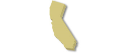Become a California Notary