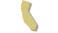 California Notary