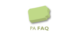 Pennsylvania Notary FAQ's