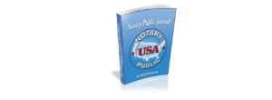 Notary Journals/Notary Accessories