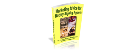 Marketing Advice, Notary Advice, Marketing Tips, Mobile Notary, Traveling Notary, title agent, title closer