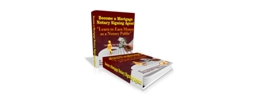 CSABOOK - Mortgage Notary Advanced Signing Agent Training Guide