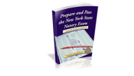 NY Notary Test Questions, Notary Manual New York, NY Notary Test Questions, Notary Exam Questions, Become a NY Notary Public, Become a Notery, Public Notary for New York, Notery in New York State