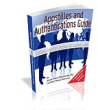 Document Apostiles, Document Authentications, Perform Apostilles and Authentications.  Getting Notarized Documents Authentication and Apostilled, Send Documents to other counties