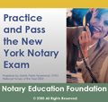 Notary Training Books, DVD's and Video CD Roms