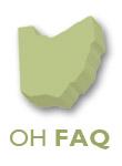 Ohio Notary Public FAQ's