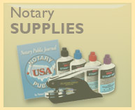 Notary Stamps and Notary Embosser Seals, For all Your Notary Public Supplies, New York Notary Stamp and Seal. Ideal Notary Stamp