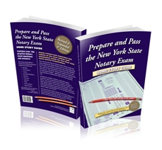 www NotaryTrainer com|New York Notary Test Questions, New