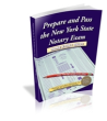 Public Notery, Public Notario, NY Notery, notaries public, Notary Public License Law, New York Department of State