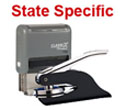 notary supplies, notery supplies, notary stamp, notary seal, ny notary supply, new york notary, mass notary, nj notary embosser stamp, commissioner of deed stamp, mass notary stamp